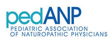 pediatric association of naturopathic physicians, naturopath, pediatric naturopath, naturopathy, Denver pediatric naturopath, dr meg hammel