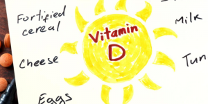 nutrient deficiencies, vitamins, pediatric naturopath Denver